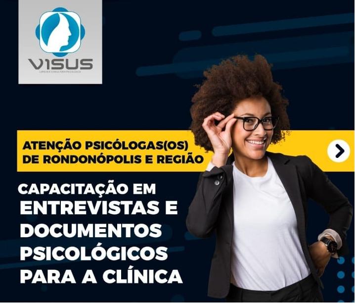 Capacitação em elaboração de documentos e entrevistas clínicas