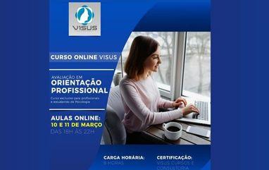 Arte site curso online