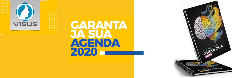 Banner agenda